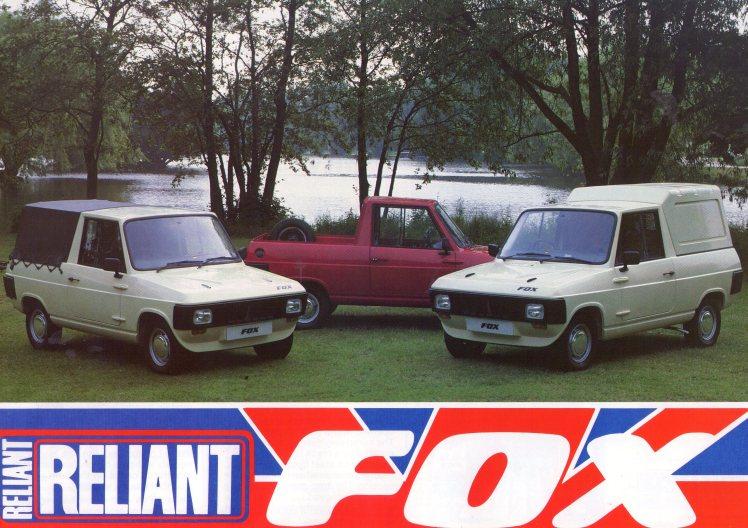 fox lit2